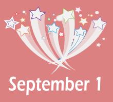 Today's Birthdays - Times Union