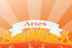 Element for Aries