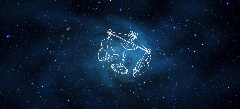 Libra Constellation Facts