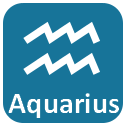 Aquarius Daily Horoscope say so