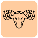 Aries Daily Horoscope August 22 2015
