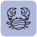 Cancer Daily Horoscope March 13 2015