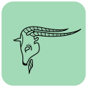 Capricorn Daily Horoscope October 13 2016