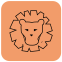 Leo Daily Horoscope September 19 2016