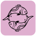Pisces Daily Horoscope August 25 2015