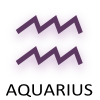 Aquarius Horoscope today December 26 2014
