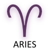 Aries Horoscope today December 26 2014
