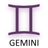 Gemini Horoscope today December 26 2014