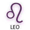 Leo Horoscope today December 26 2014