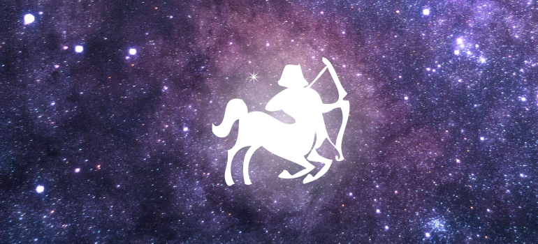 Sagittarius Decans: Their Impact On Your Personality And Life