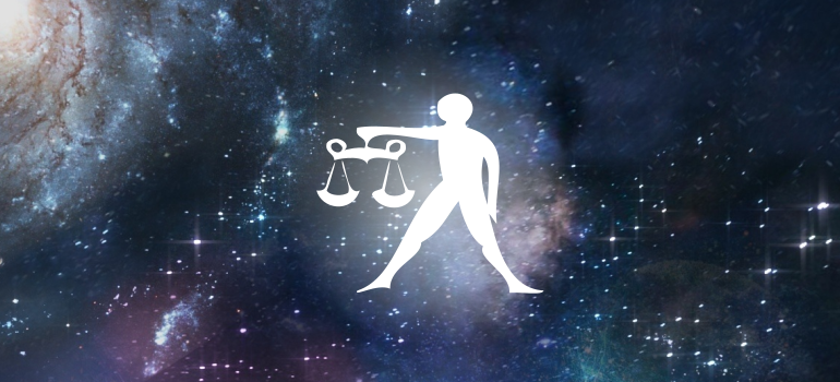 Libra Decans: Their Impact On Your Personality And Life