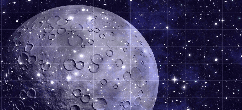 Full Moon in Sagittarius on June 2nd 2015 with lessons about freedom, friendship and honesty