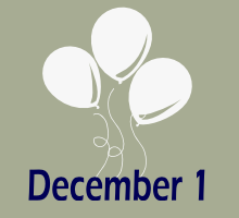 date of birth 1 december numerology for marriage