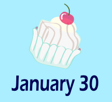 january 30 capricorn birthday horoscope