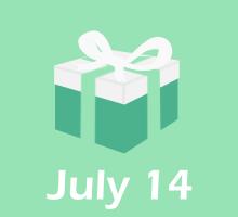 july%2014%20Birthdays.png
