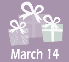 aquarius horoscope march 14 birthday
