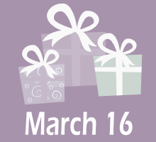 march 16 birthday aquarius horoscope