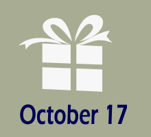 October 17 Zodiac Birthday Horoscope Personality of the lucky escape