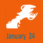 january 24 horoscope compatibility