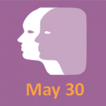 May 30 zodiac, Gemini