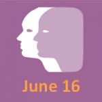 June 16 Zodiac - Full Horoscope Personality
