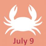 cancer february 9 horoscope