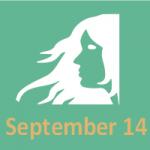 September 14 zodiac sign compatibility