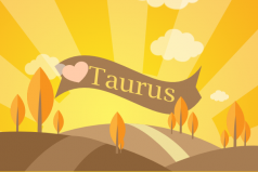 Element for Taurus