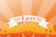 Element for Leo