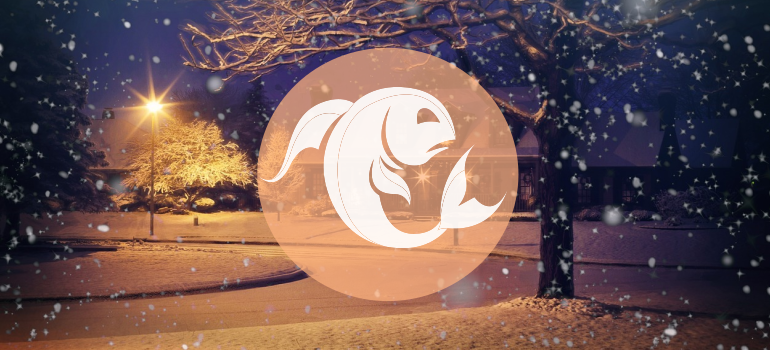 Pisces January 2017 Monthly Horoscope