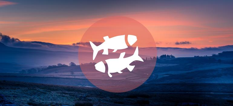 Pisces January 2018 Monthly Horoscope