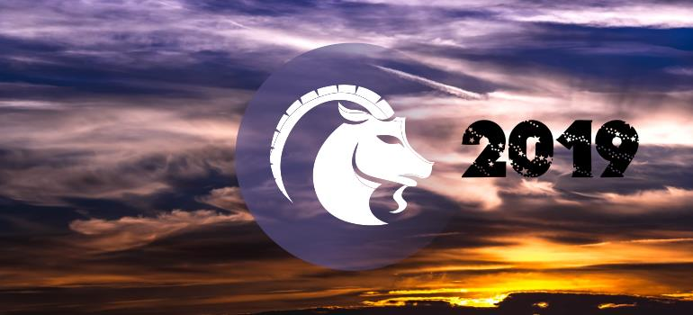 Capricorn Horoscope 2019: Key Yearly Predictions
