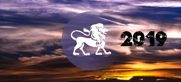 Leo Horoscope 2019: Key Yearly Predictions