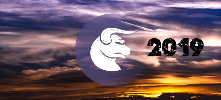 Taurus Horoscope 2019: Key Yearly Predictions