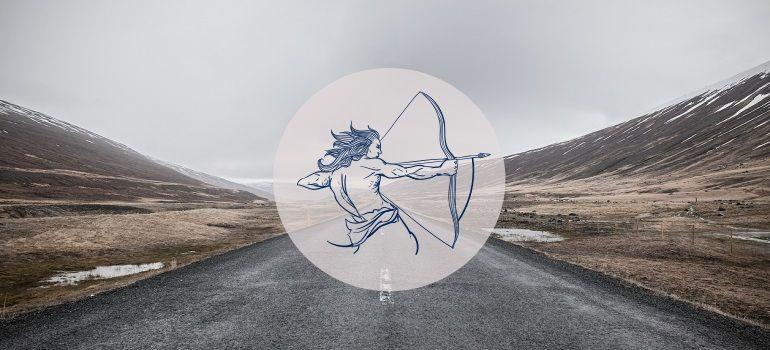 Sagittarius February 2019 Monthly Horoscope