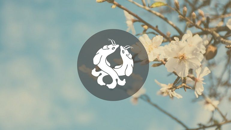 Pisces March 2019 Monthly Horoscope