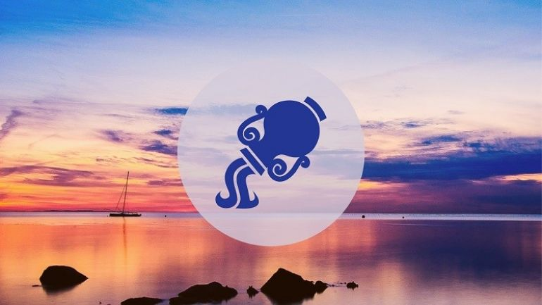 Aquarius April 2019 Monthly Horoscope
