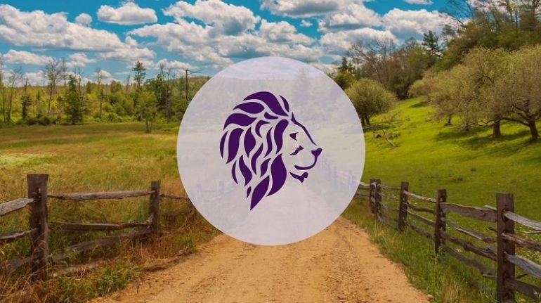 Leo May 2019 Monthly Horoscope