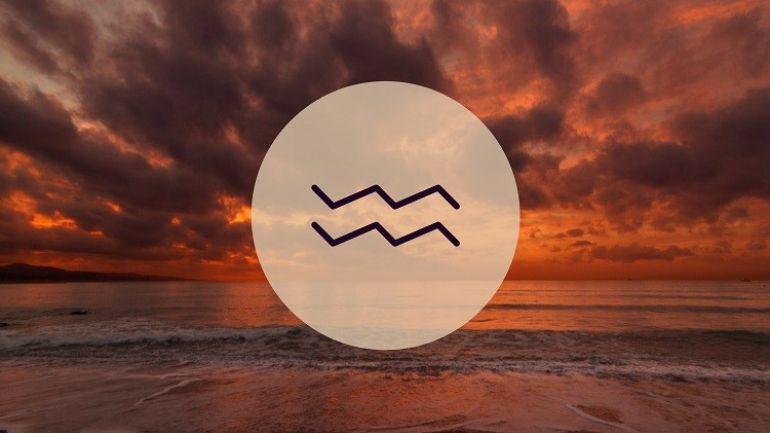 Aquarius July 2019 Monthly Horoscope