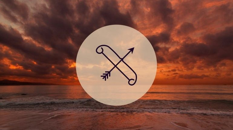 Sagittarius July 2019 Monthly Horoscope