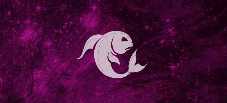 Pisces October 2015 Monthly Horoscope