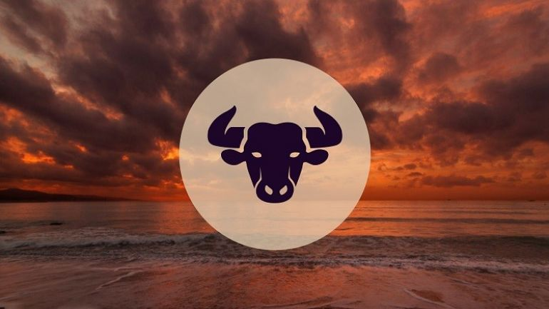 Taurus July 2019 Monthly Horoscope