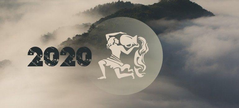 january 14 2020 birthday astrology aquarius
