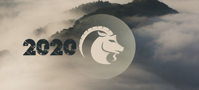 2020 capricorn horoscope march 4