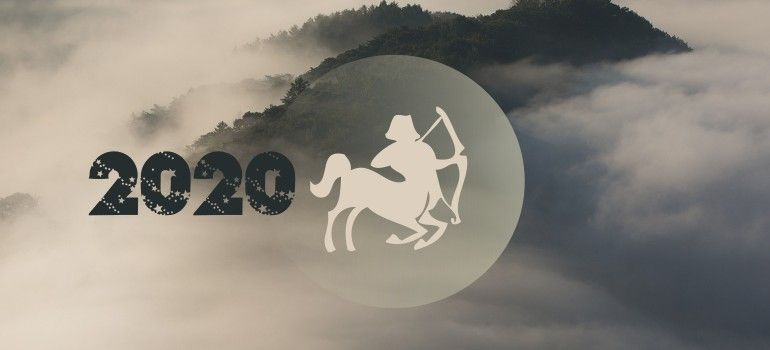 sagittarius january 14 horoscope 2020