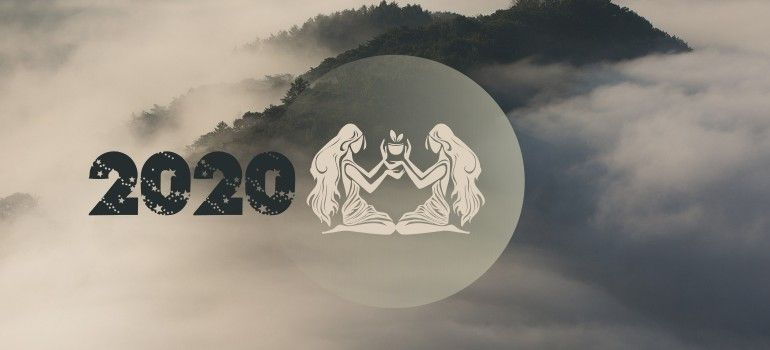 Gemini Horoscope 2020: Key Yearly Predictions