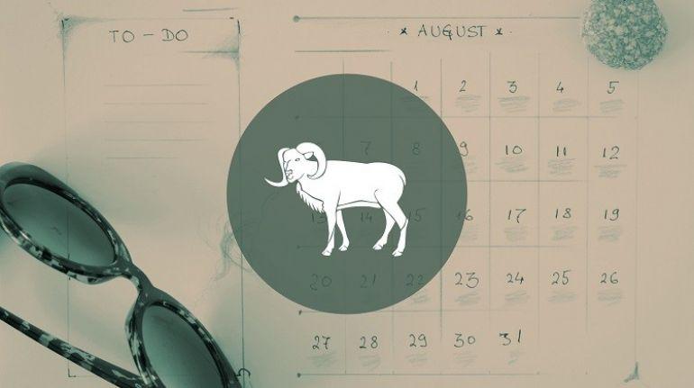 Decan 1 Aries Horoscope October 12222