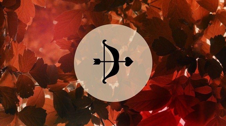 Sagittarius September 2019 Monthly Horoscope