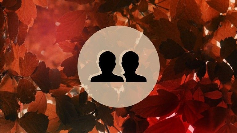 Gemini September 2019 Monthly Horoscope