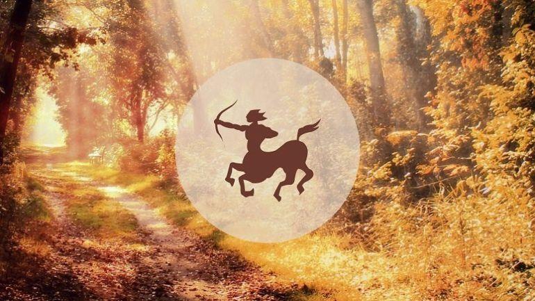 sagittarius horoscope 22 october 2019